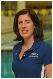 Lindsay DeLaRosby