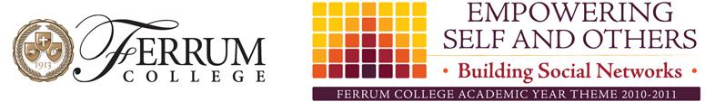 Logo Header & Initiative