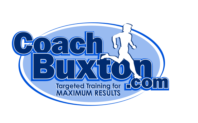 CoachBuxton