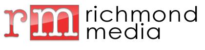 Richmond Media