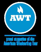 American Windsurfing Tour 2