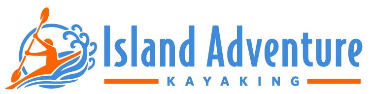 Island Adventure Kayaking