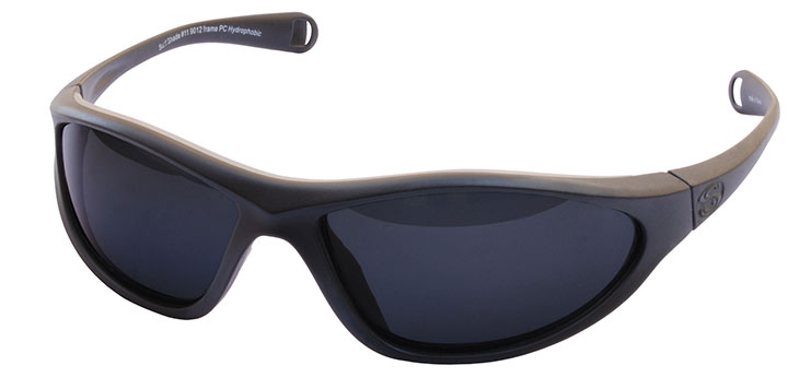 Shades for Water Sports