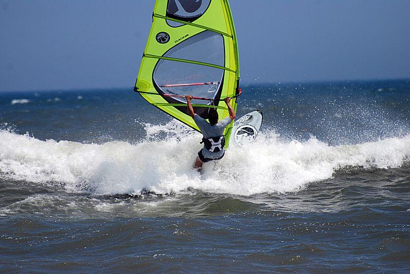 RRD Windsurf Kit