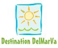 Destination DelMarva