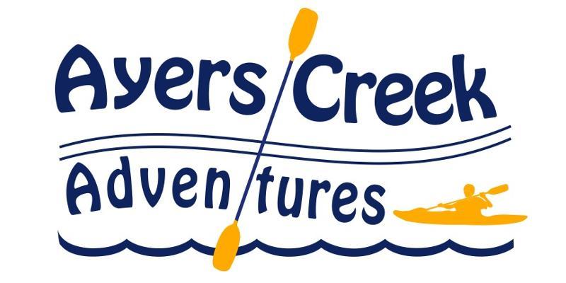 Ayers Creek