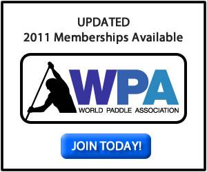 Join WPA
