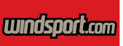 Windsport