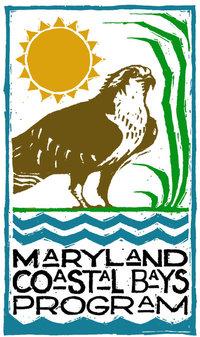 Maryland Coastal Bays