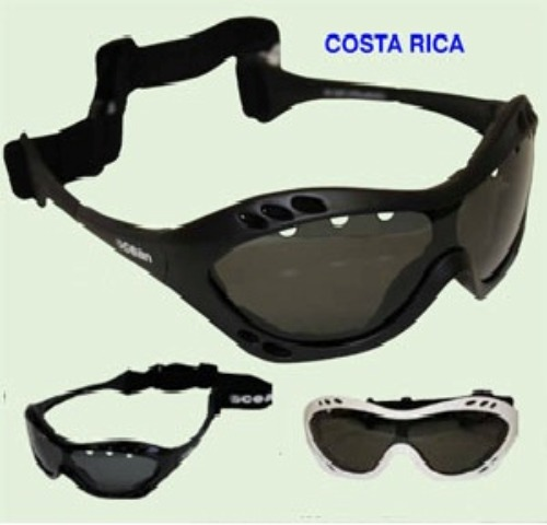 Ocean Sun Glasses
