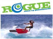 Rogue SUP