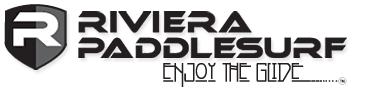Riviera Paddlesurf