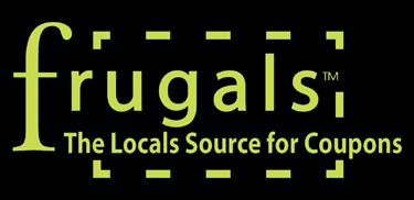 Frugals Black