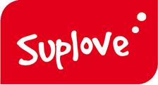 SUP LOVE