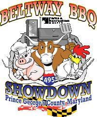 Beltway BBQ Showdown
