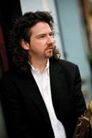 Jeff Antoniuk