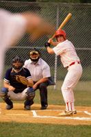 softball men's summer
