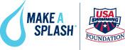 Make A Splash Logo