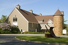 Montpelier Arts Center