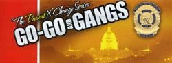 gogo gangs