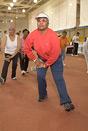senior health fitness day ladies