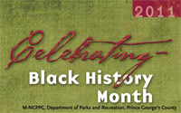black history cover