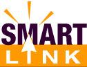 smartlink logo 2