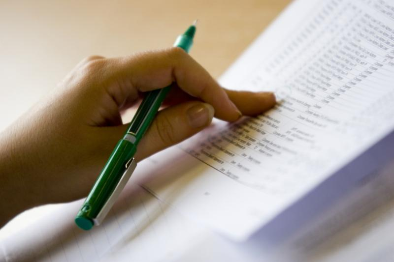 College essay proofreading services - Stonewall Services