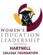 Women's Education Leadership