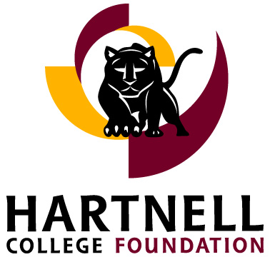 Hartnell Logo