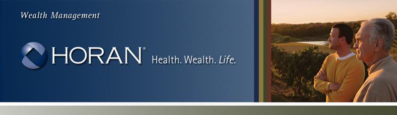 HORAN Wealth Management