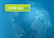 join iia global