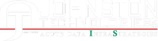 JohnTech Logo White Transparent 600x156
