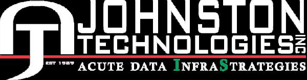 JohnTech Logo White Transparent 600x156