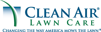 Clean Air Lawn Care: Full-service sustainable lawn care