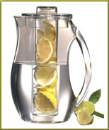 Prodyne Fruit Infused Pitcher