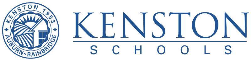 Kenston Local Schools