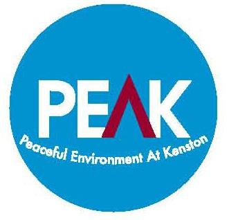 PEAK_icon