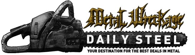 MW - Daily Steel Logo