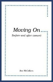 Book - Moving On