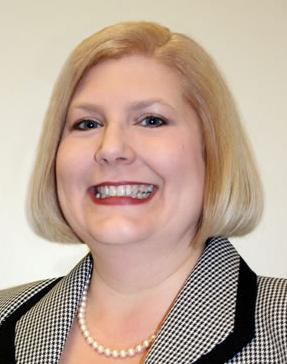 Karen Dyer