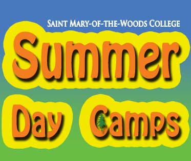 Camp at The Woods!
