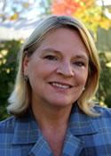 MLD Lorrie Heber