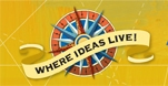 AAM-Where Ideas Live