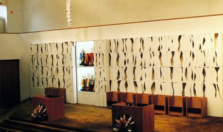 Rudin Museum