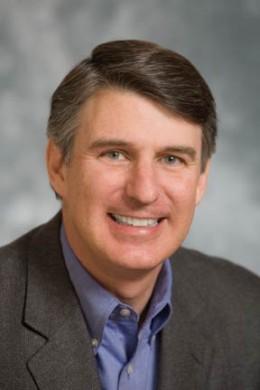 David Egner