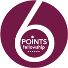 6 Points
