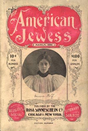 Jewess