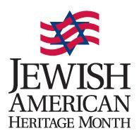 JAHM logo