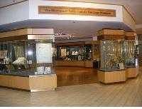 Justein Museum
